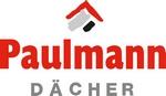 Paulmann Dächer Langenhagen Logo